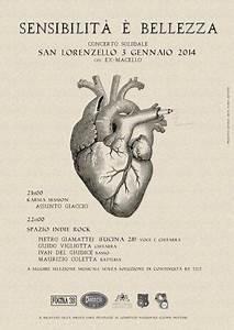 A San Lorenzello La Musica Si Fa Solidale   U201csensibilit U00e0  U00e8 Bellezza U201d