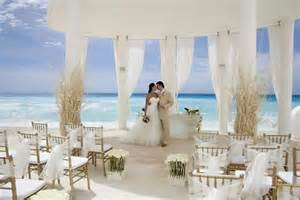 florida wedding packages all inclusive all inclusive wedding packages in the caribbean and mexico active travel