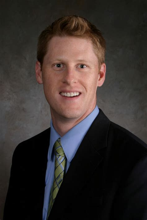 jason  brehmer family medicine norwalk