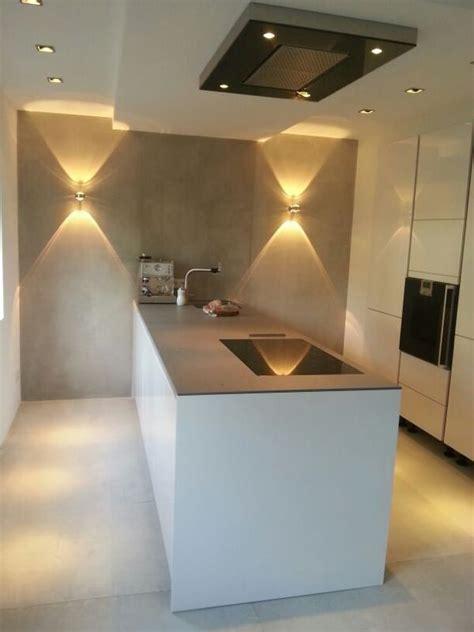 marmor kuche mit beton wand minimalistisch design, startseite design bilder – minimalistisch design wand garderobe, Design ideen