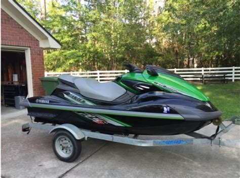 Boats For Sale In Jesup Ga by Boats For Sale In Jesup