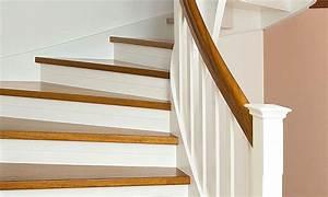 Holzstufen Auf Betontreppe Befestigen : treppen blog treppen treppenbau holztreppen metalltreppen steintreppen glastreppen ~ Yasmunasinghe.com Haus und Dekorationen