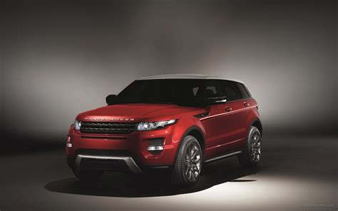 range rover evoque wallpaper hd car wallpapers id