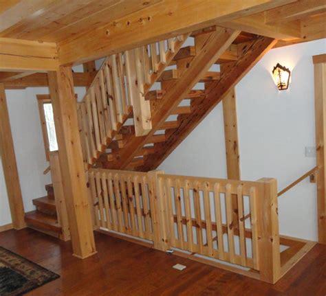 home depot stair railings interior stair railings interior home depot myideasbedroom com