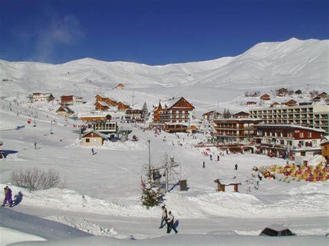 la toussuire savoie skivakantie en ski 235 n in la toussuire