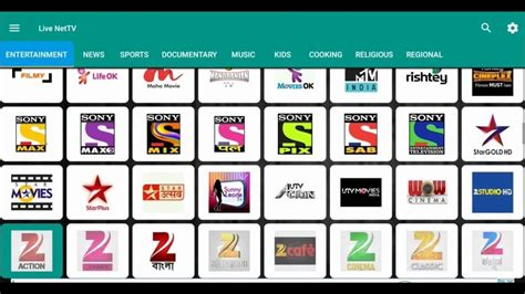 Live Tv Channel by How To Live Tv Channels Of India Pakistan Us Uk