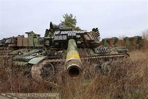 Char Amx 30 : military photo report amx 30 brenus cenzub camouflage urbain ~ Medecine-chirurgie-esthetiques.com Avis de Voitures
