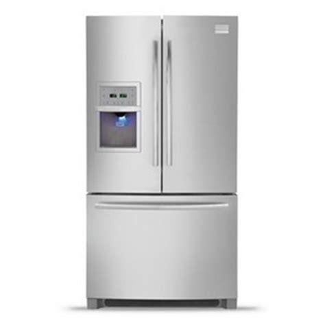 fphblf fridge dimensions