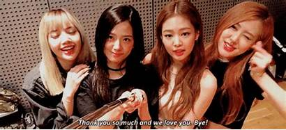 Blackpink Thank Skin Clear Anyone Even Does