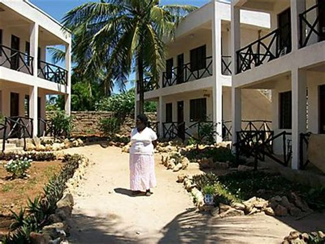 Cottages Kenya by Msafiri Cottages Mombasa Kenya Africa