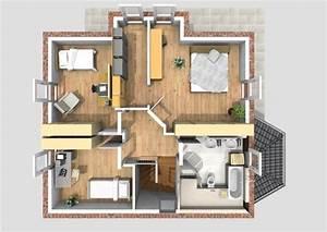 Carport Planer Kostenlos : haus konfigurator online kostenlos haus konfigurator online kostenlos biozen haus konfigurator ~ Sanjose-hotels-ca.com Haus und Dekorationen