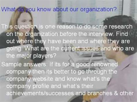 executive administrative assistant questions