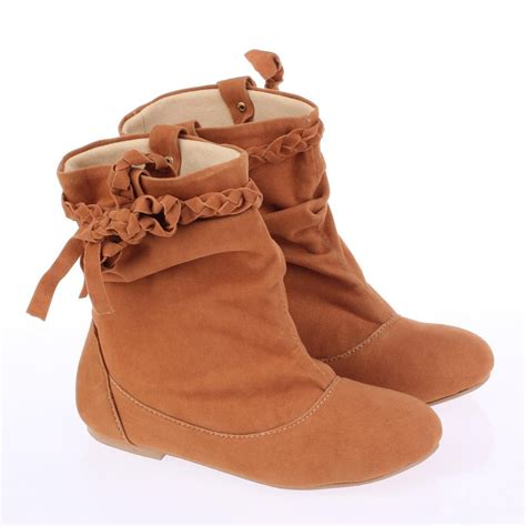sepatu boot sneaker mm jual swiss mens bulova seville automatic day date black analog