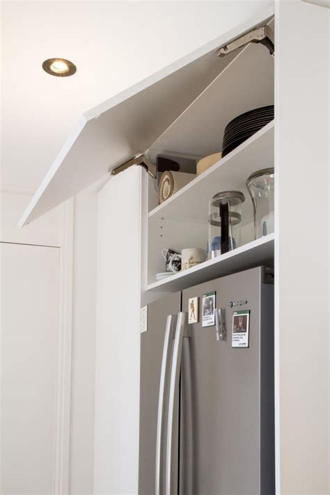 Kitchen Pantry Melbourne by 10 Best Images About Melbourne Kitchen And Laundry On