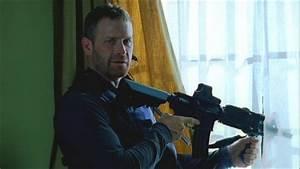 Max Martini - Internet Movie Firearms Database - Guns in ...