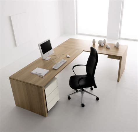 best office desk l best small l shaped desk small l shaped desk computer home