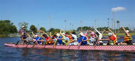 Boat Club In Orlando by Orlando Boat Club Orlando Boat Club