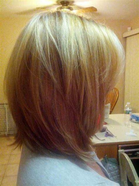 short layered hair styles short hairstyles