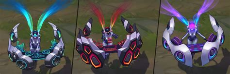 surrender   red post collection dj sona