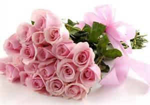 Happy Birthday Beautiful Flowers