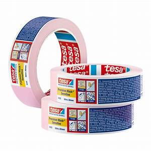 Tesa Powerstrips Tapete : tesa onlineshop tesapack paketband m x mm tesa with tesa onlineshop good gut verkaufen tesa ~ Eleganceandgraceweddings.com Haus und Dekorationen
