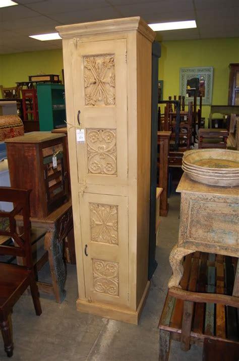Small Narrow Cupboard by Narrow Cabinet Nj167 414 00 Narrow Cabinets