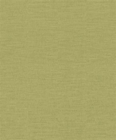 Rasch Tapeten Grün by Tapete Vlies Rasch Textil Meliert Design Gr 252 N 227733