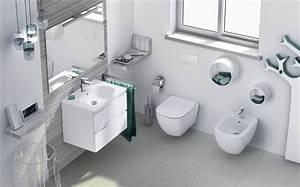 Ideal Standard Tesi : bideu suspendat ceramica ideal standard tesi ~ Buech-reservation.com Haus und Dekorationen