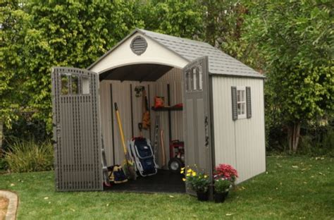 shed plans review  blog