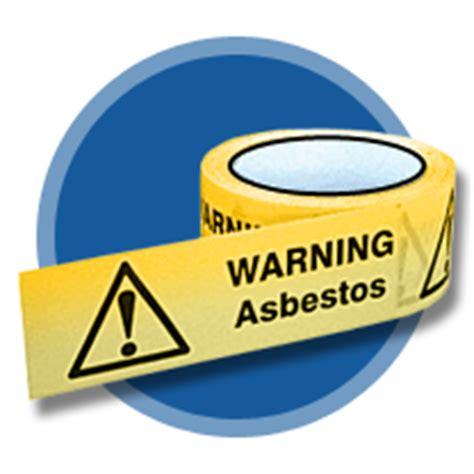asbestos iatp