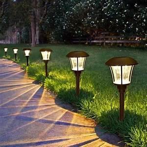 outdoor bright walkway lighting wearefound home design With outdoor lighting fixtures walkways