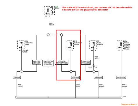 2014 Silverado Wire Diagram by Wt Trim With Color Dic Steering Wheel Controls Io5