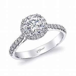 awesome engagement rings tucson With wedding rings tucson