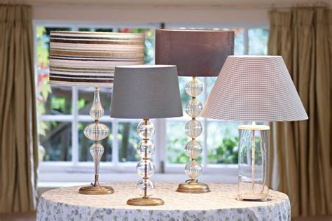 Vintage Table Lamps For Living Room Native American Pottery Lamps Fancy Small Lamp Shades Pin Up Heat For Garage Pink Desk Cordless Rechargeable Table Vintage Wall