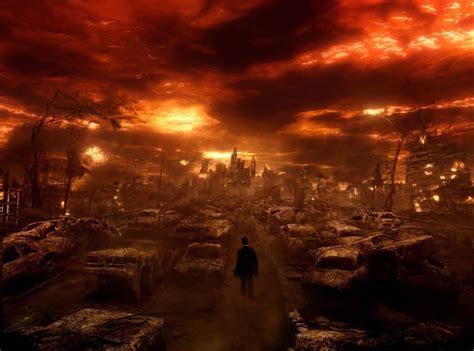 Apocalipsis ¡conoce El Significado Y Definición Del Fin