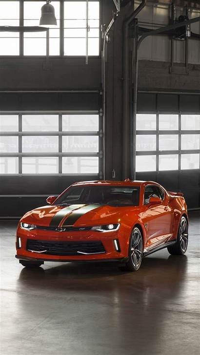 Camaro Wallpapers Chevy Backgrounds Wallpaperaccess Chevrolet Ss