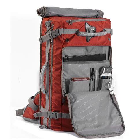 backpacks  hiking mens laptop bag unusualbag