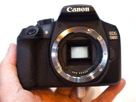eos 1300d test canon eos 1300d images