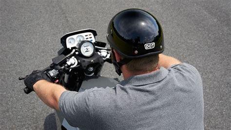 Nhtsa Targets Fake Motorcycle Helmets