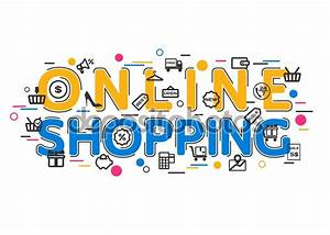 L Shop Onlineshop : shopping in lebanon all shops stores malls buy and sell free online beirut shopping ~ Yasmunasinghe.com Haus und Dekorationen
