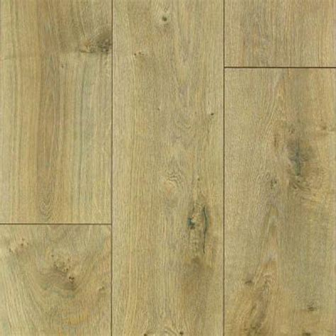 pergo xp installation pergo xp homestead oak laminate flooring 5 in x 7 in take home sle pe 735347 the home depot