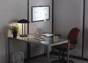 interior design at home furniture office design ideas for small office resume format pdf of office design