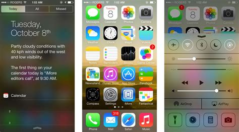 shortcuts on iphone 20 secret ios shortcuts and gestures you probably don t