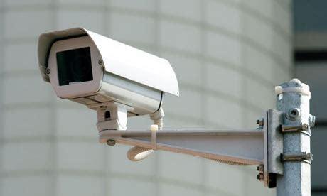 schools break law  spy  pupils education