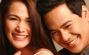 """""""The Mistress"""" features a different Bea Alonzo 