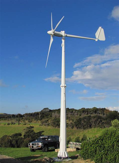 Купить ветрогенератор 1 мвт оптом из китая