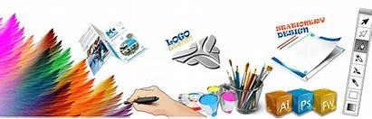 Graphic Graphics Designing Banner Web Tutorials Company