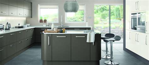 kitchen design telford kitchen design telford talentneeds 1376