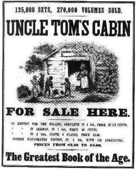 tom s cabin civil war civil war timeline timetoast timelines