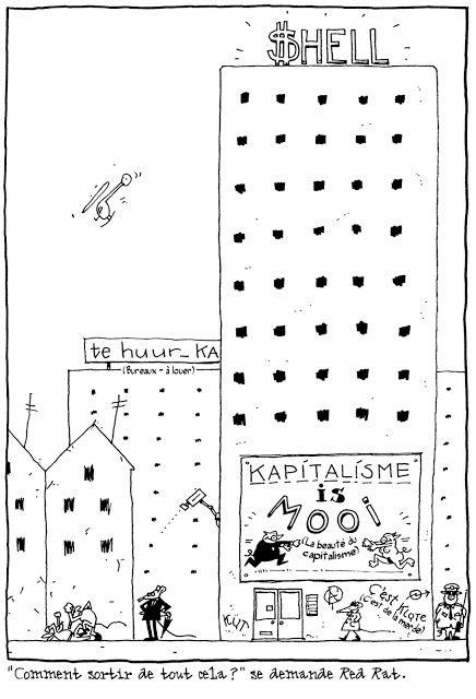 bureau 騁ude urbanisme laboratoire urbanisme insurrectionnel